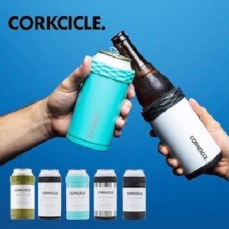 corkcicleholder.jpg